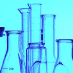 ヒト幹細胞培養液