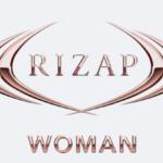 RAIZAP WOMAN
